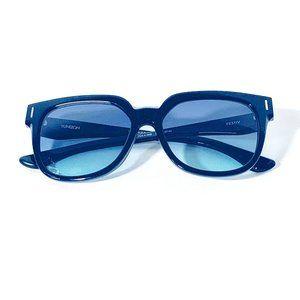 Yunizon Festiv Sunglasses